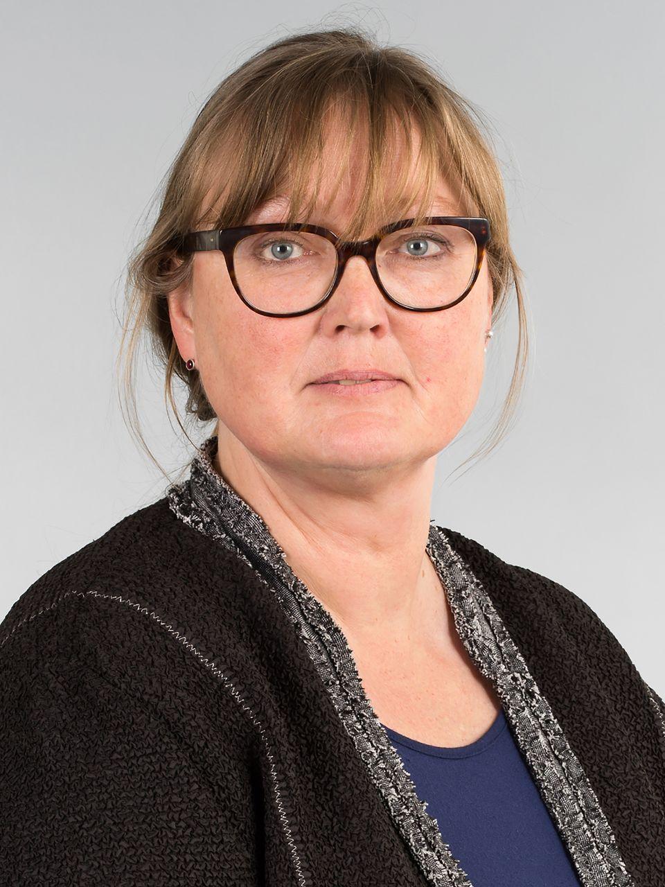Susann Schulz